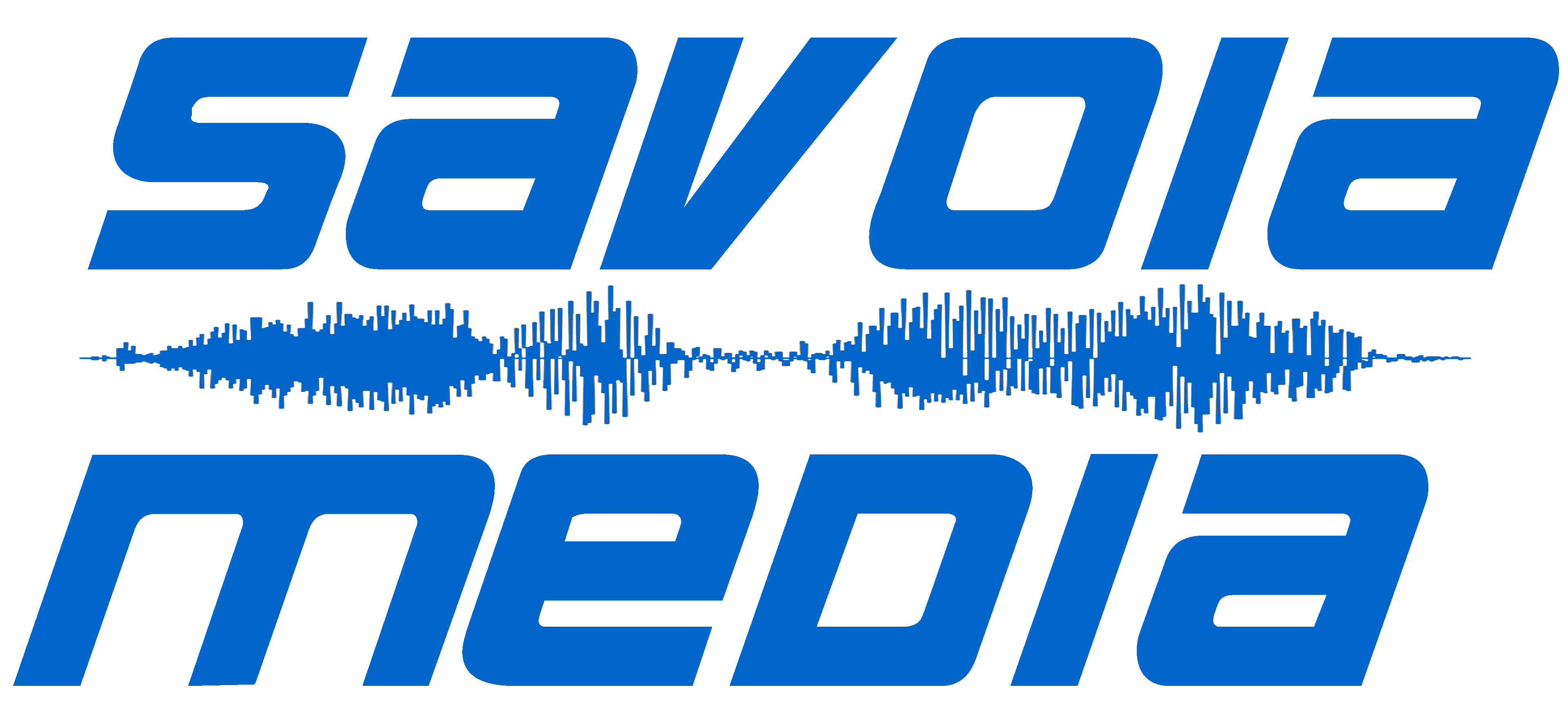 Savoia Media Network